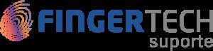 FingerTech Suporte